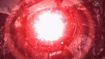 vlcsnap-2020-06-28-14h10m14s799.jpg