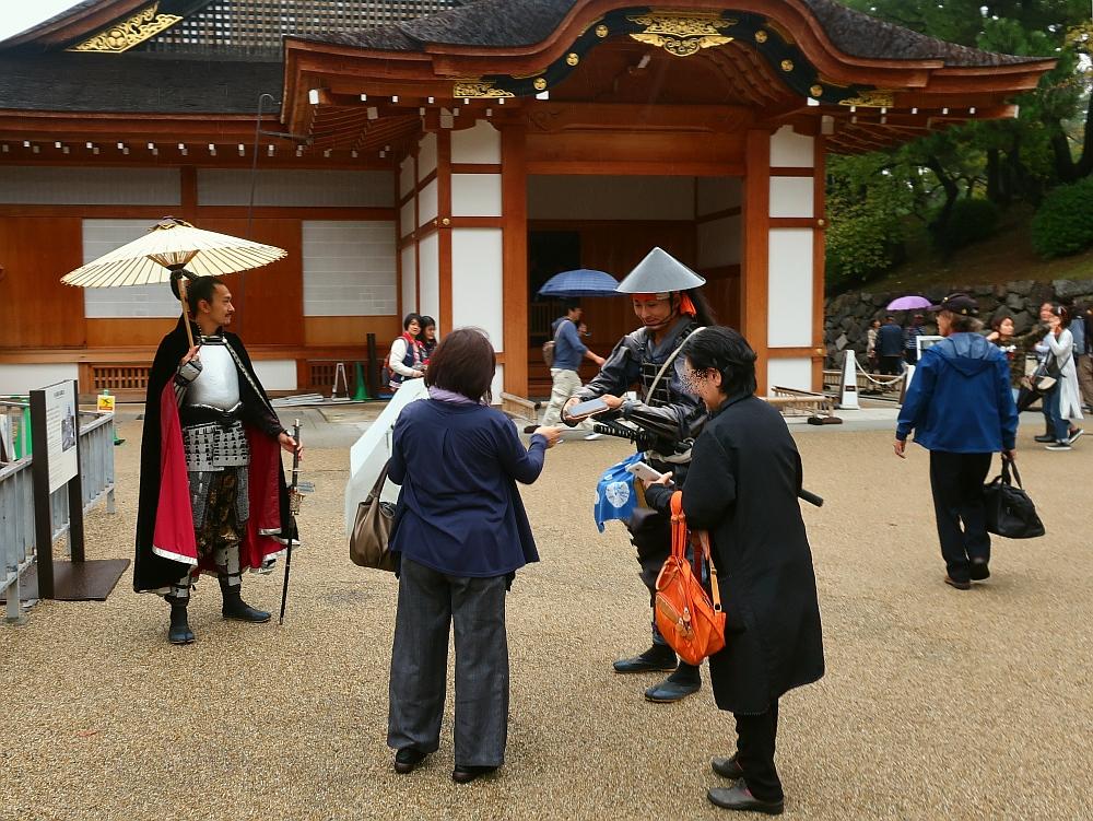 2019_10_19 名古屋城:名古屋まつり無料開放03