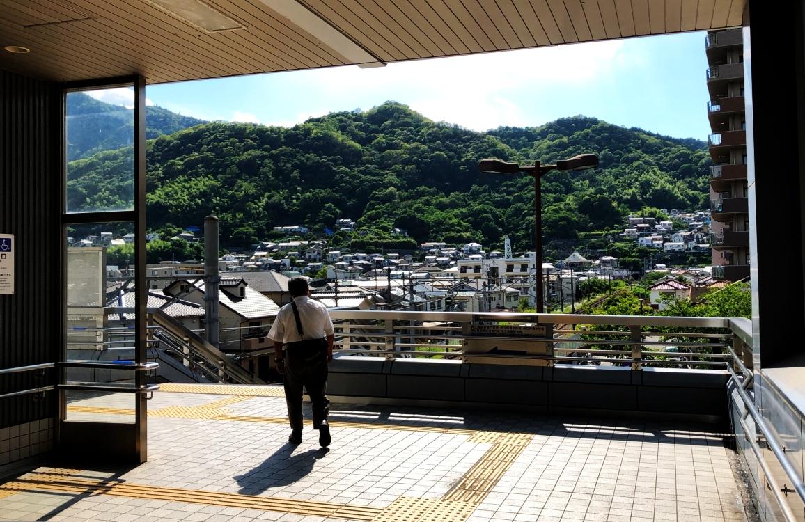 0-201906 (4安芸阿賀駅)