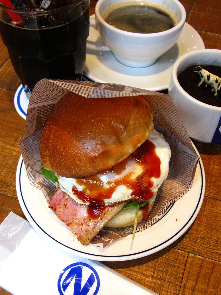 2018_05_04肉が旨いカフェ NICK STOCK 名古屋駅前店021bA
