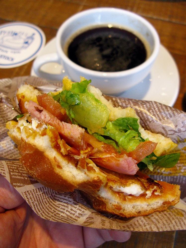 2018_05_04肉が旨いカフェ NICK STOCK 名古屋駅前店033