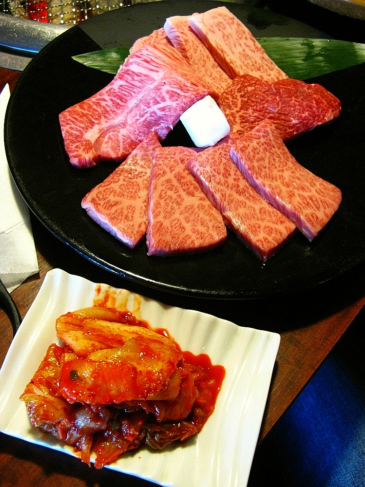 2018_05_12栄:炭火焼肉 一升びん ラシック店023