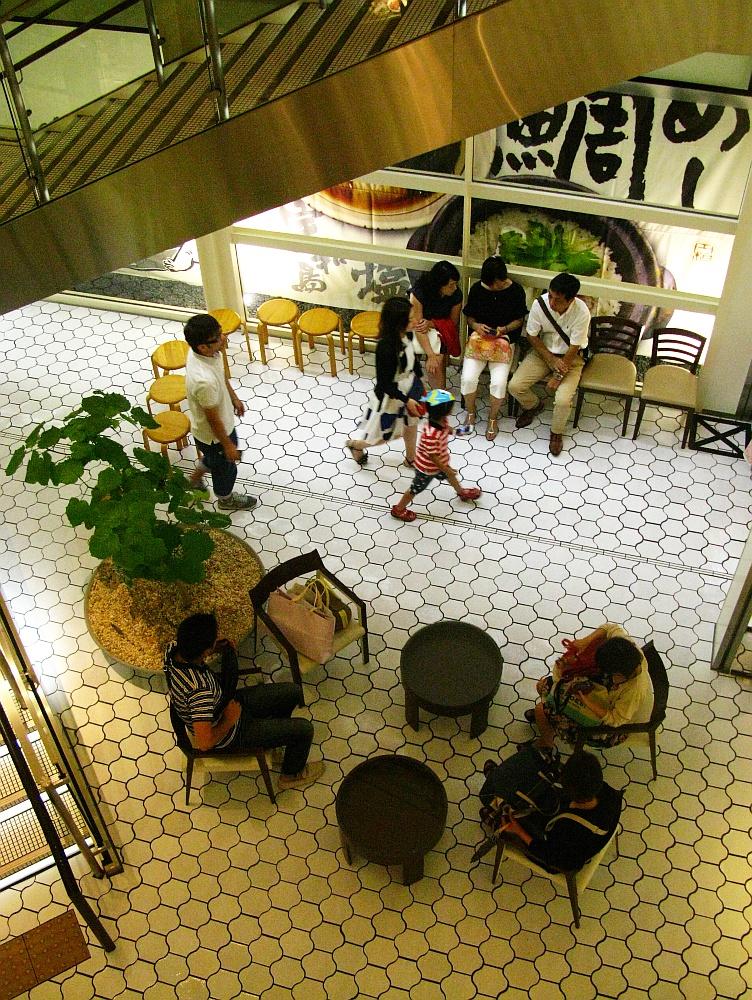 2015_08_09栄ラシック:- (11)