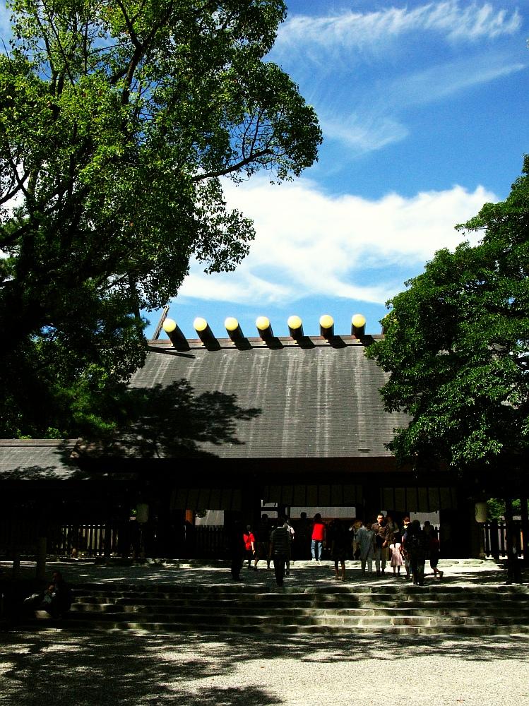 2015_09_19熱田神宮- (13)