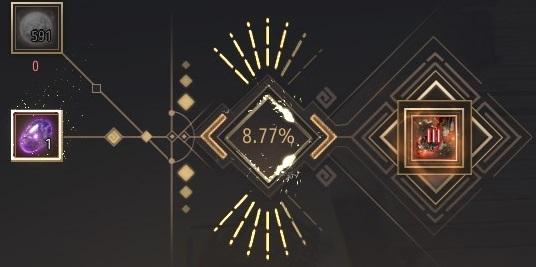 2019-10-20_364372052.jpg