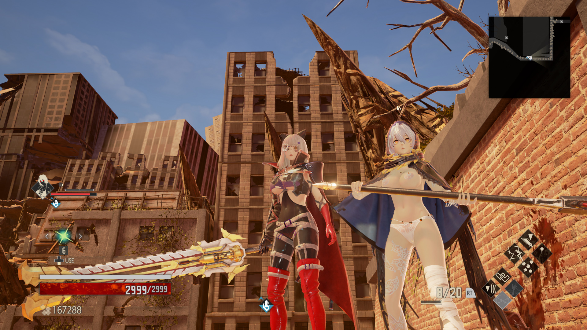 CodeVein-Win64-Shipping 2019-11-08 09-12-07-961