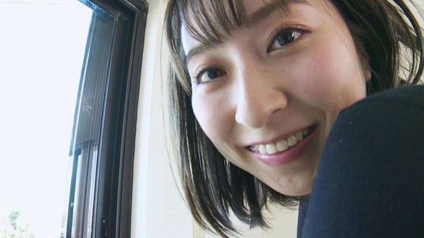 緒方咲 恋の花が咲く キャプチャー50