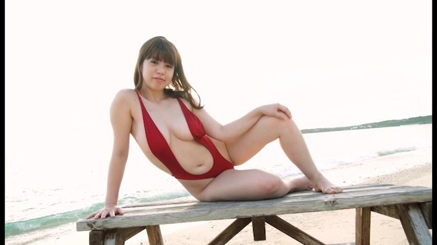jyogasaki-43.jpg