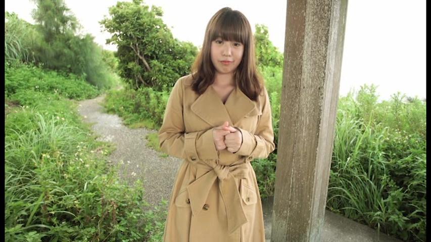jyogasaki-45.jpg