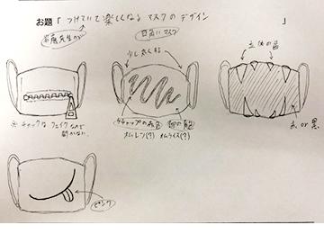 食べ物系 (3)