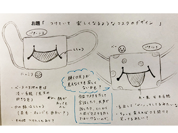 変身系 (1)