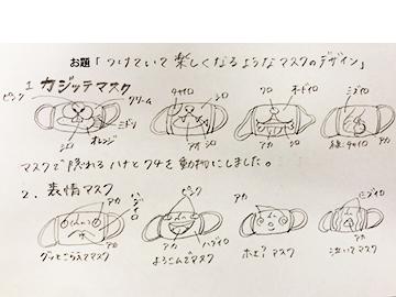 変身系 (2)