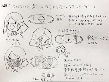 変身系 (4)