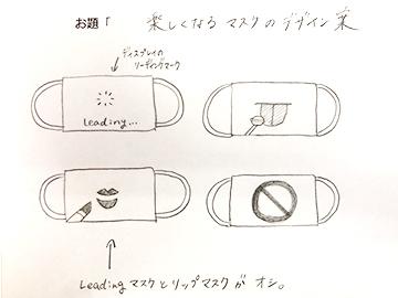 変身系(5)
