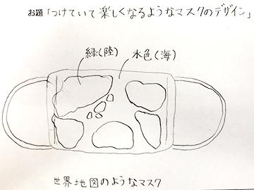 旅行系 (1)