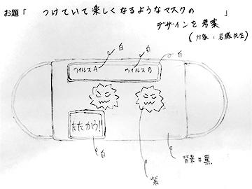 イラスト系 (4)