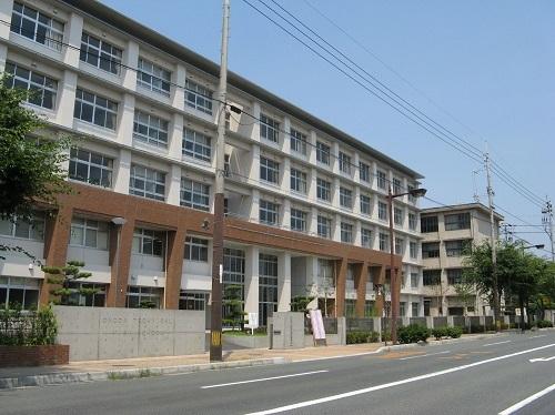 Onoda_technical_highschool[1]
