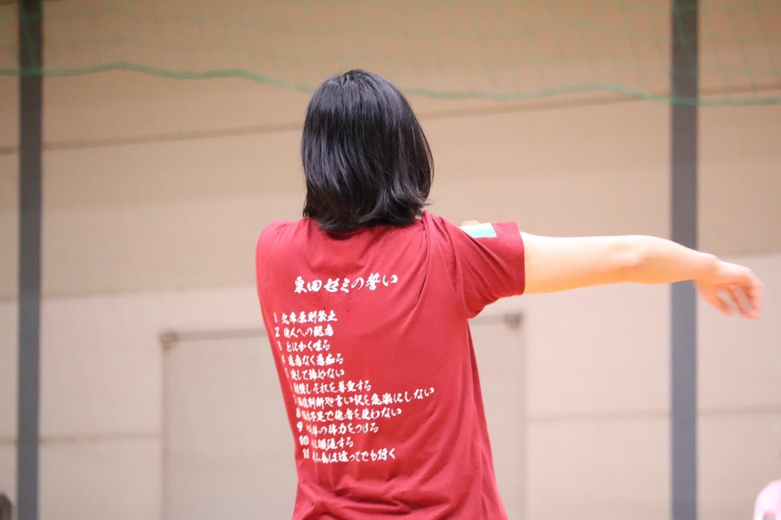IMG-5326.jpg