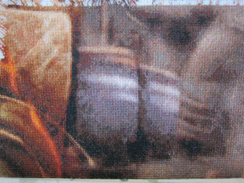 CE20191016.jpg
