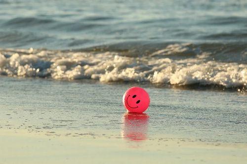 ball-1845545_960_720.jpg