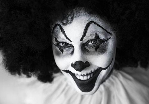 clown-630883_960_720.jpg