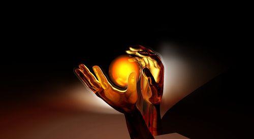 hands-1835994_960_720.jpg