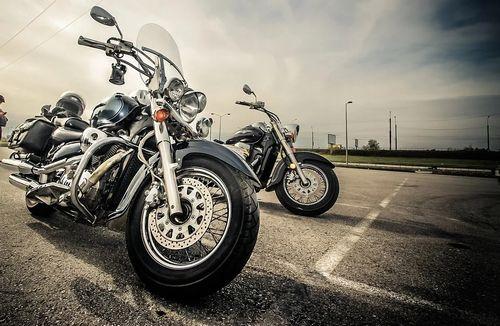 motorcycle-2197863_960_720.jpg