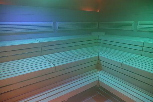 sauna-2360699_960_720.jpg