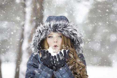 winter-1127201_960_720.jpg