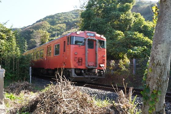 秋旅2019_0052