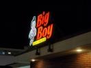 BigBoy_010