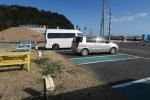 行橋ツアー2020_030