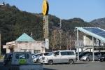 英彦山2019_050