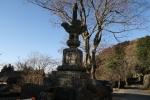 英彦山2019_057