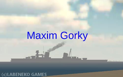 Blog_gorliky_02.jpg