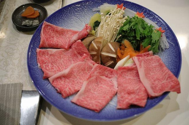 YAMA食事3