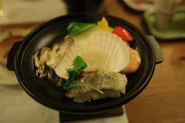 ハナ食事3