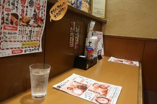 海さくら (6)_R