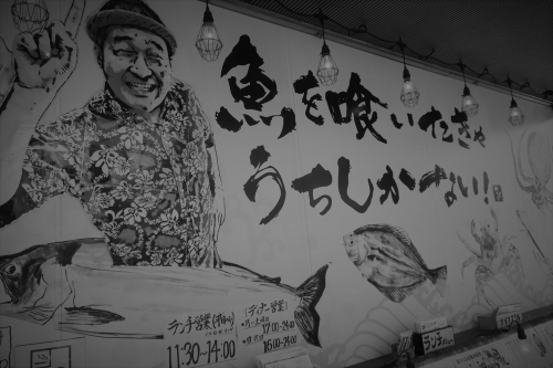 海さくら (16)_R