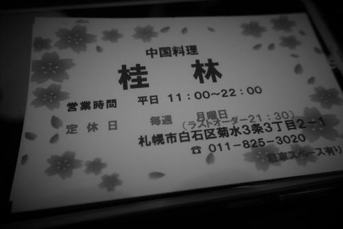 桂林② (13)_R