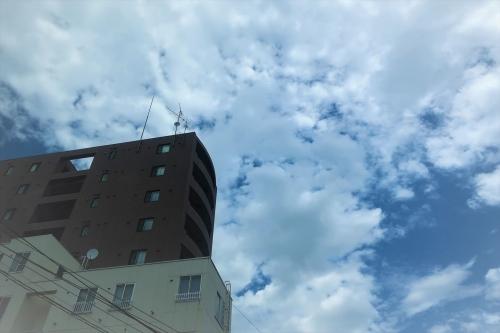 春のすけ⑥ (14)_R