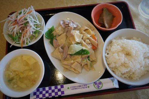 張さん厨房 (5)_R