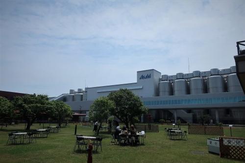 アサヒビール園はまなす館 (26)_R