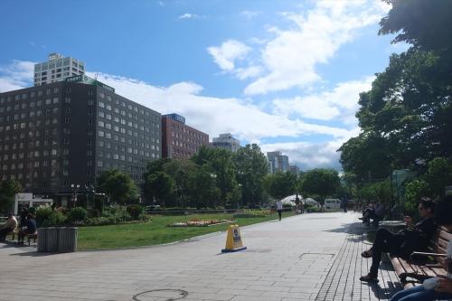 202006大通公園 (2)_R