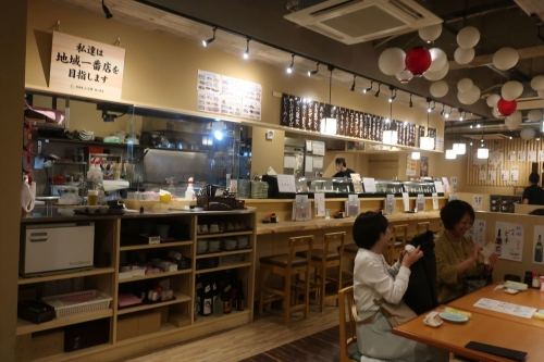 ふる里南3条店 (2)_R