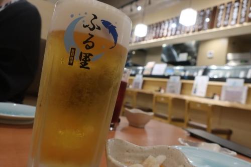 ふる里南3条店 (6)_R