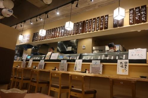 ふる里南3条店 (10)_R