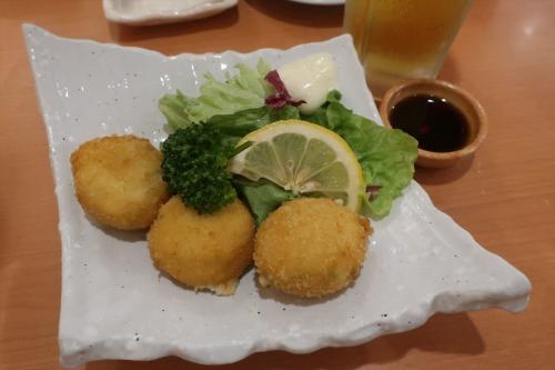 ふる里南3条店 (15)_R