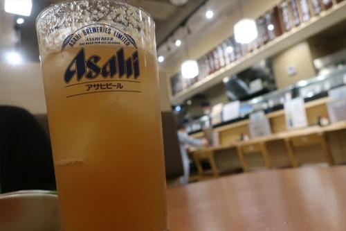 ふる里南3条店 (34)_R