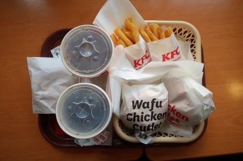 KFC⑤ (7)_R